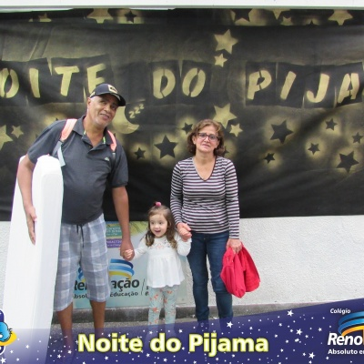 NOITE_PIJAMA_001 (33)