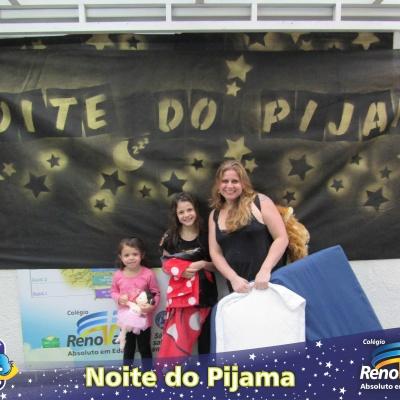 NOITE_PIJAMA_001 (34)
