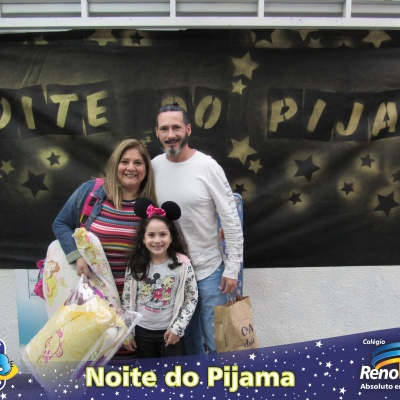 NOITE_PIJAMA_001 (36)
