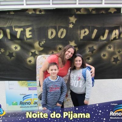 NOITE_PIJAMA_001 (37)