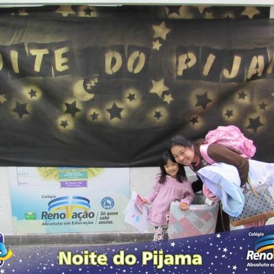 NOITE_PIJAMA_001 (39)
