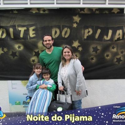NOITE_PIJAMA_001 (4)