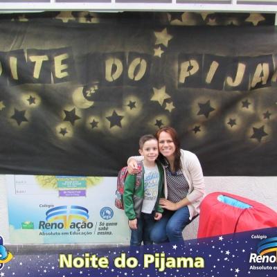 NOITE_PIJAMA_001 (41)