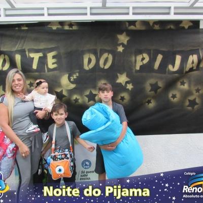 NOITE_PIJAMA_001 (42)