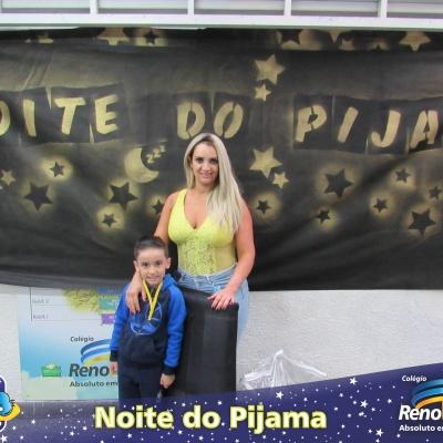 NOITE_PIJAMA_001 (44)