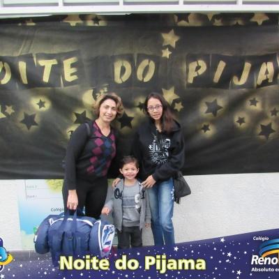 NOITE_PIJAMA_001 (45)