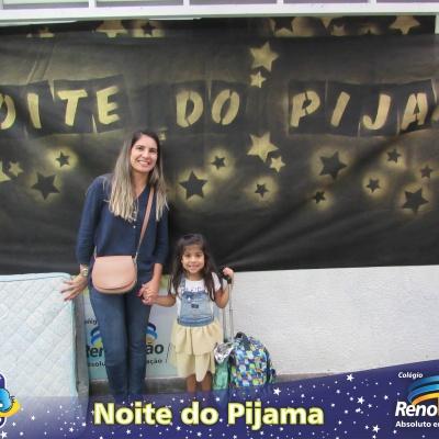 NOITE_PIJAMA_001 (46)