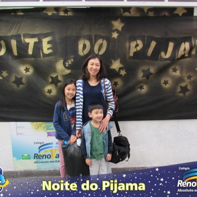 NOITE_PIJAMA_001 (49)