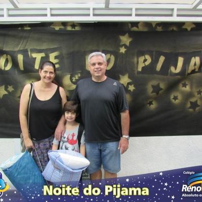 NOITE_PIJAMA_001 (50)