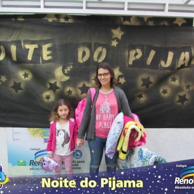 NOITE_PIJAMA_001 (51)