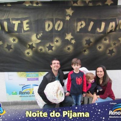 NOITE_PIJAMA_001 (54)