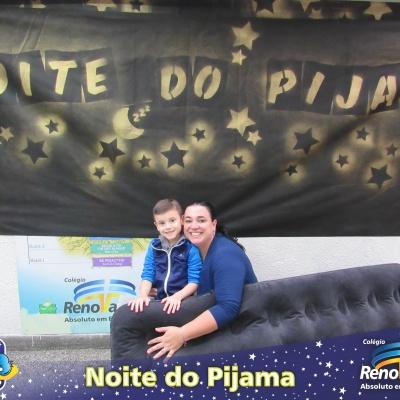 NOITE_PIJAMA_001 (55)
