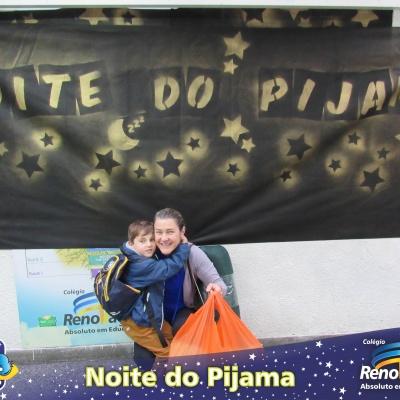 NOITE_PIJAMA_001 (56)