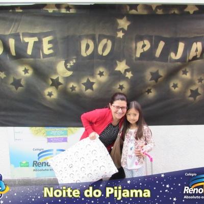 NOITE_PIJAMA_001 (59)