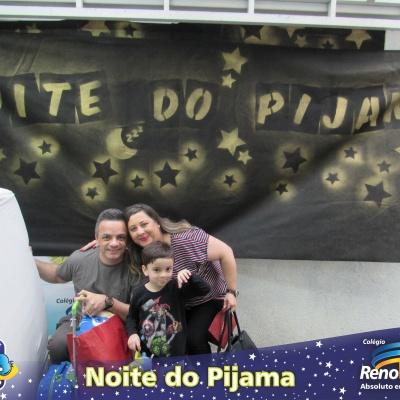 NOITE_PIJAMA_001 (6)