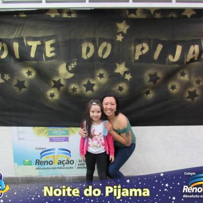NOITE_PIJAMA_001 (60)