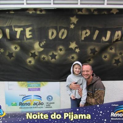 NOITE_PIJAMA_001 (61)