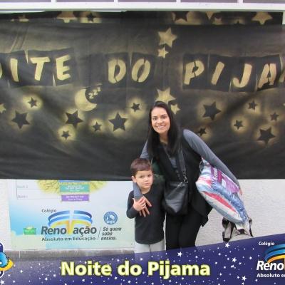 NOITE_PIJAMA_001 (62)