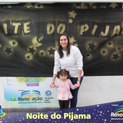 NOITE_PIJAMA_001 (63)