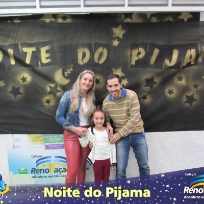 NOITE_PIJAMA_001 (64)