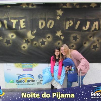 NOITE_PIJAMA_001 (65)