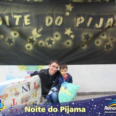 NOITE_PIJAMA_001 (66)