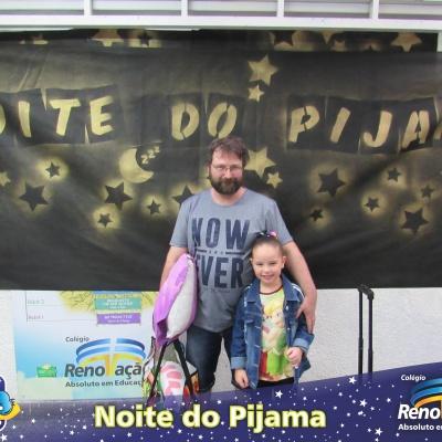 NOITE_PIJAMA_001 (68)