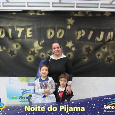 NOITE_PIJAMA_001 (70)