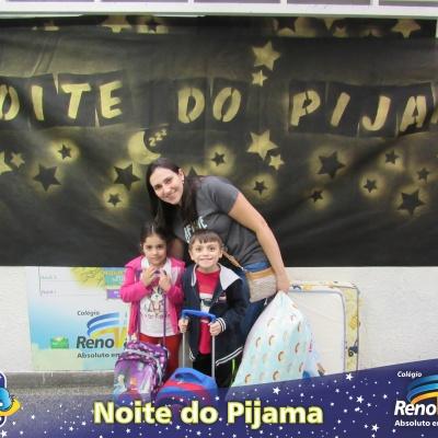 NOITE_PIJAMA_001 (73)