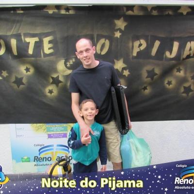 NOITE_PIJAMA_001 (75)