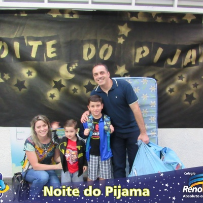 NOITE_PIJAMA_001 (76)