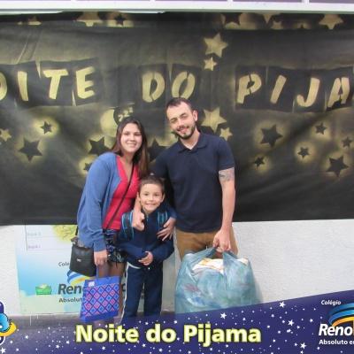 NOITE_PIJAMA_001 (77)