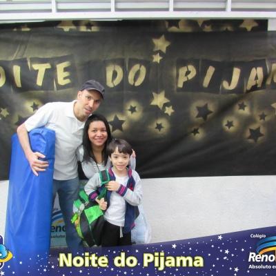 NOITE_PIJAMA_001 (78)