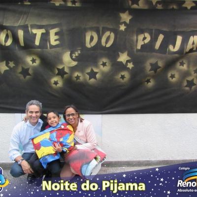 NOITE_PIJAMA_001 (8)