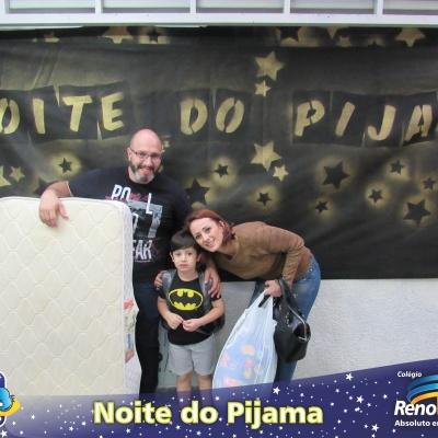 NOITE_PIJAMA_001 (81)
