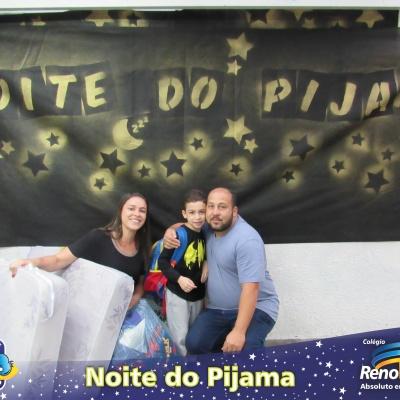NOITE_PIJAMA_001 (84)