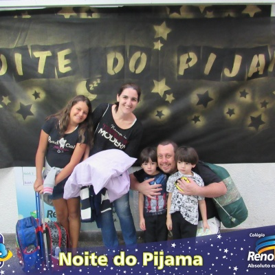 NOITE_PIJAMA_001 (86)
