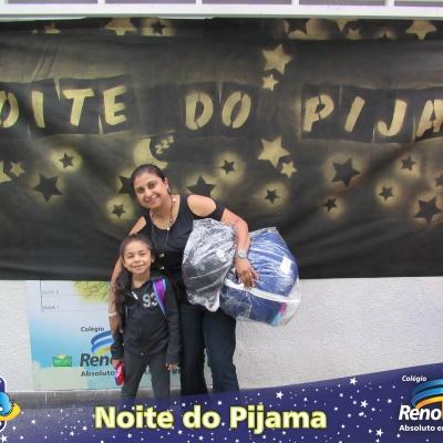 NOITE_PIJAMA_001 (9)