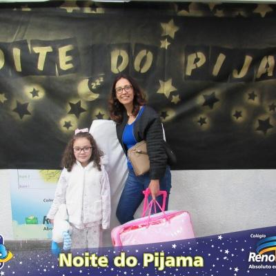 NOITE_PIJAMA_001 (92)