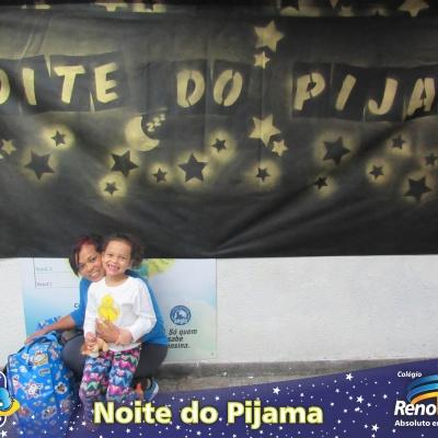 NOITE_PIJAMA_001 (95)