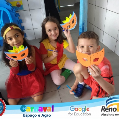 carnaval_EA (44)