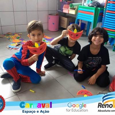 carnaval_EA (45)