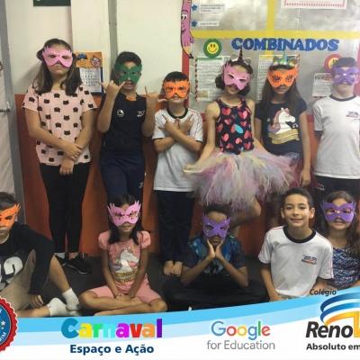 carnaval_EA (55)