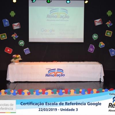 certificacao_google-10