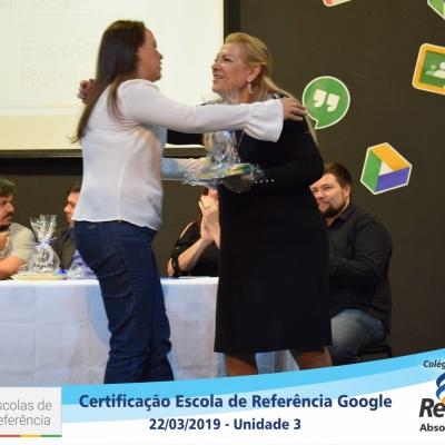 certificacao_google-100