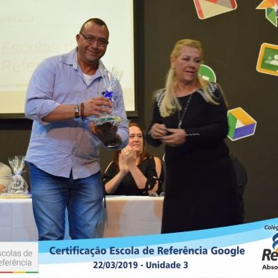 certificacao_google-104