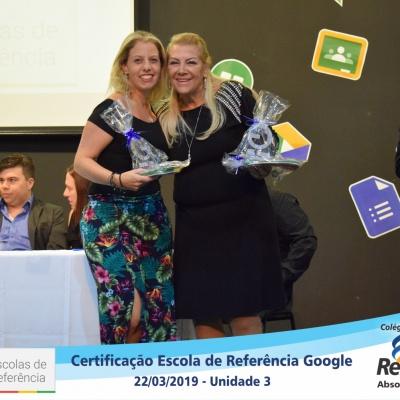 certificacao_google-109