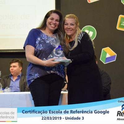 certificacao_google-111