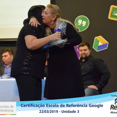 certificacao_google-112
