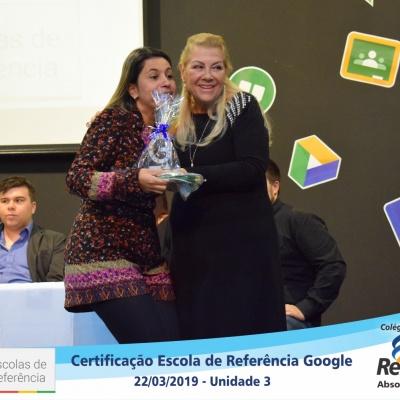certificacao_google-115